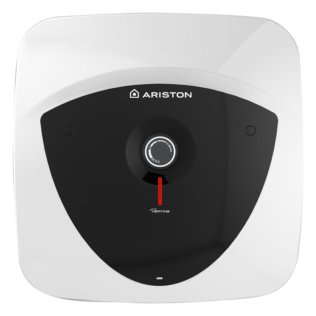 Máy nước nóng gián tiếp ARISTON ANDRIS 6 BE LUX ( 6 Lít lắp trên tủ bếp)