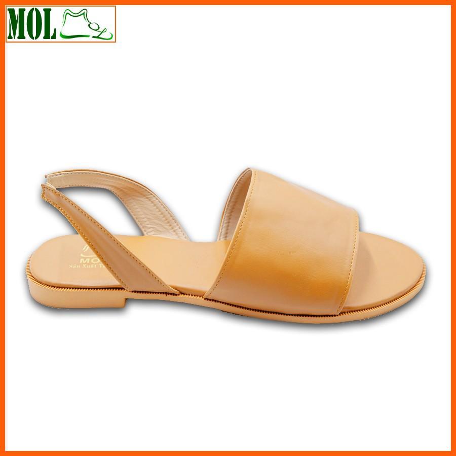 sandal-nu-hieu-mol-ms13(1).jpg