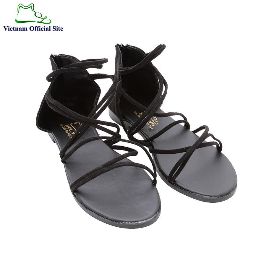 giay-sandal-nu-ms190802(1).jpg