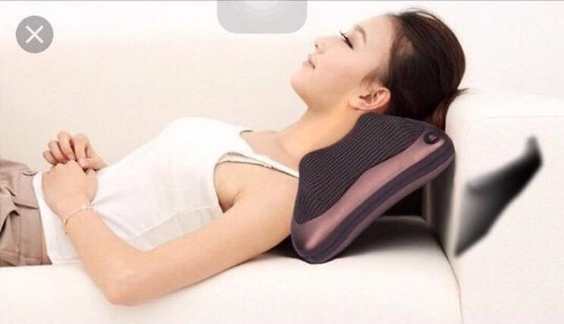 may-massage-8-bi-han-quoc-1m4G3-zqk7Nb_simg_d0daf0_800x1200_max.jpg