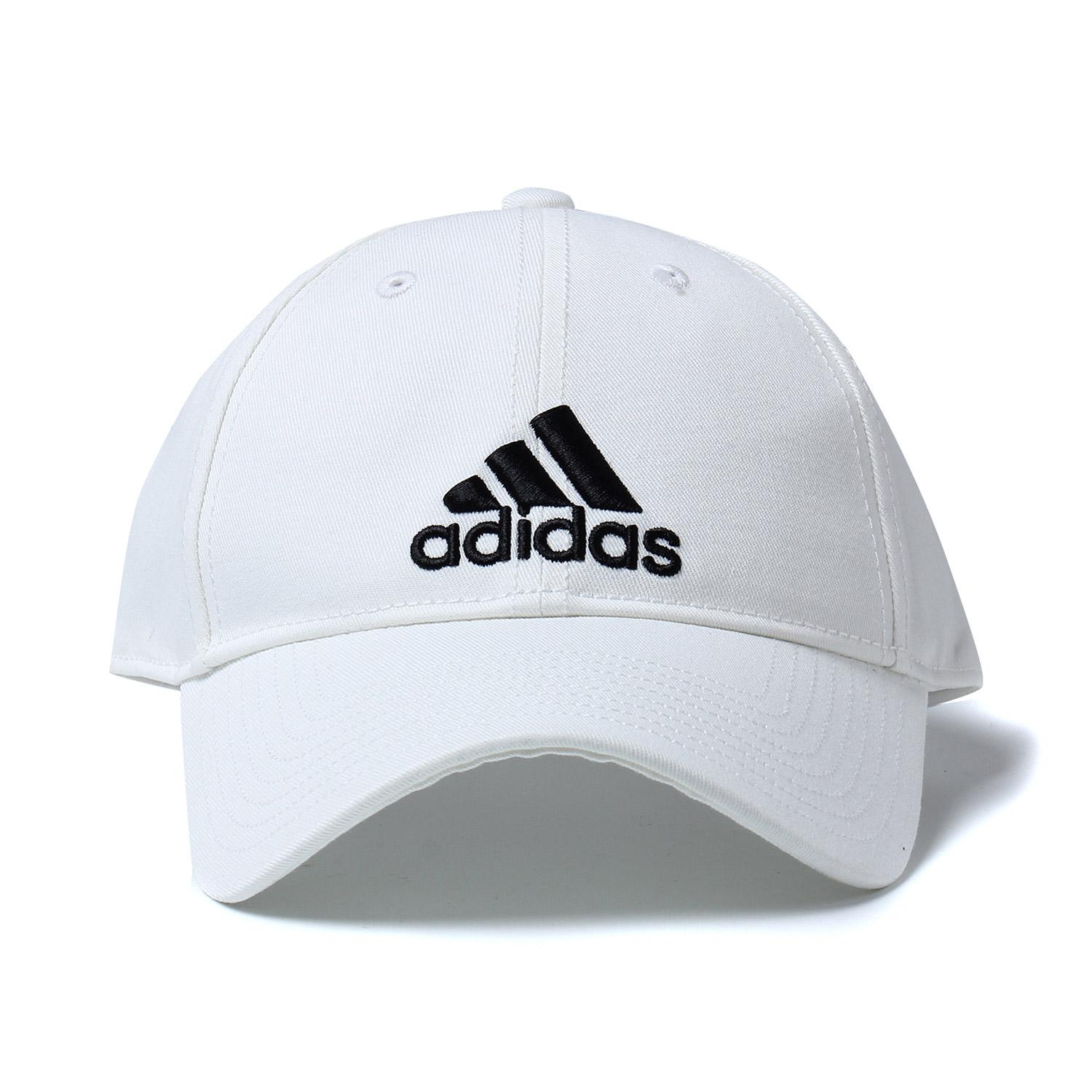 02b5a55e15c Adidas Men s And Women s Hat 2019 New Style Casual Sports of Accessories  S98151