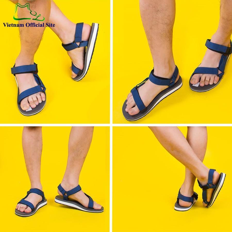 sandal-nam-vento-nv05(11).jpg