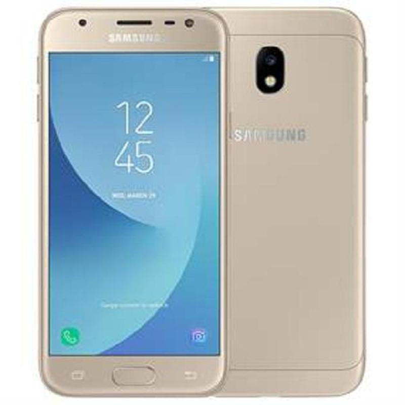 Samsung Galaxy J3 Pro ( Gold) - Hàng phân phối chính thức