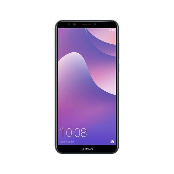 Bán Mua Huawei Y7 Pro 32Gb Ram 3Gb Xanh Hang Phan Phối Chinh Thức