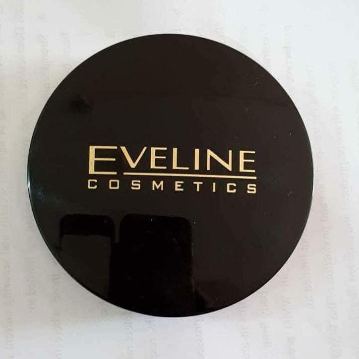Cửa Hàng Phấn Trang Điểm Khoang Chất Eveline Celebrities Beauty Mineral 9G Tone 21 Sang Trực Tuyến