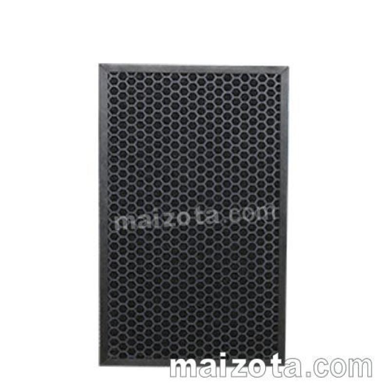 Bảng giá Màng lọc Carbon Sharp FP-G50E-W