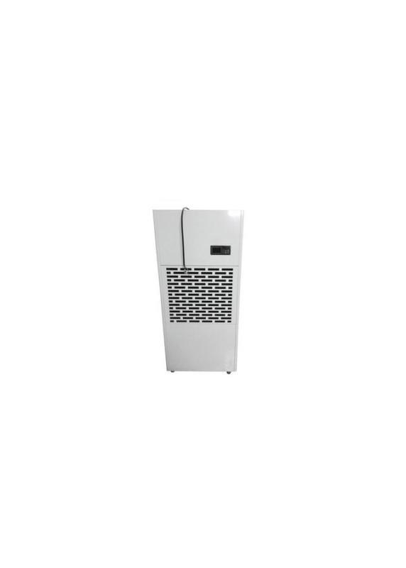 Bảng giá Máy hút ẩm công nghiệp FujiE HM-6240EB bảng điều khiển LCD