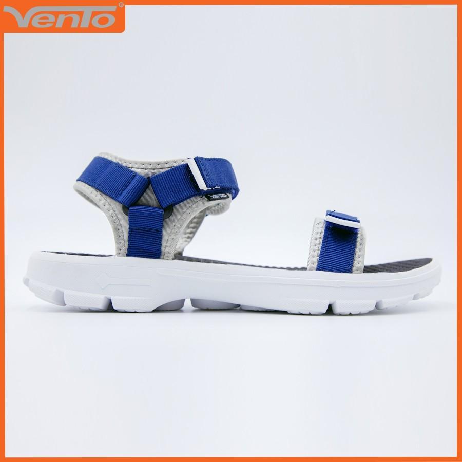 sandal-nu-vento-nv07001(6).jpg