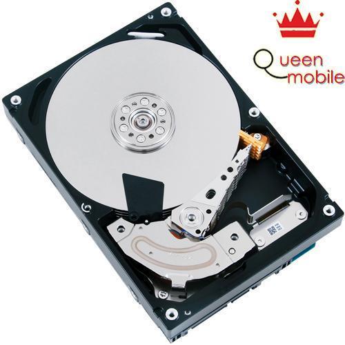 Ổ cứng Toshiba Surveillance 4TB MD04ACA400V (Hàng ) – Review và Đánh giá sản phẩm