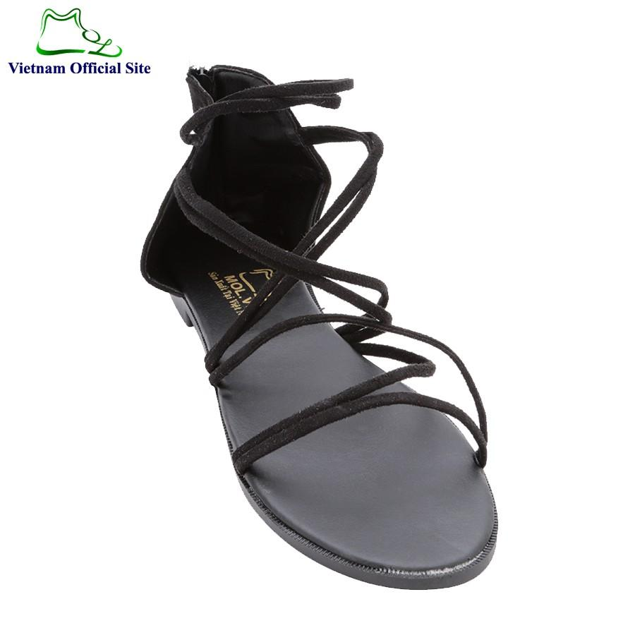 giay-sandal-nu-ms190802.jpg