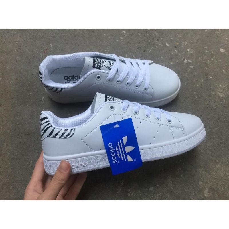 GIẦY THỂ THAO STAN SMITH