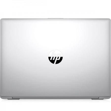 Laptop HP Probook 430 G5 - 2XR78PA core i5 8250u ram 4g ổ ssd 256G làm win miễn phí