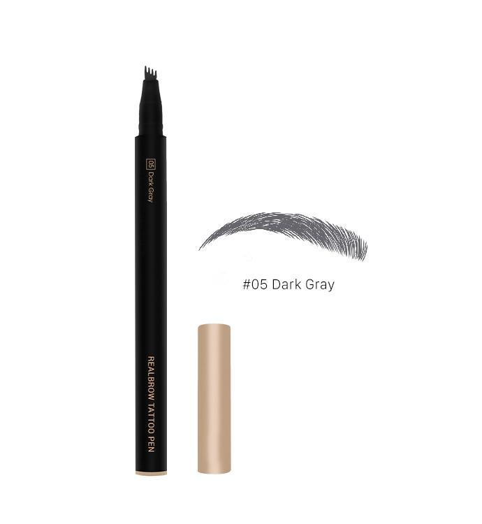 05-Dark-Gray-vacosi-2313-2-5.jpg