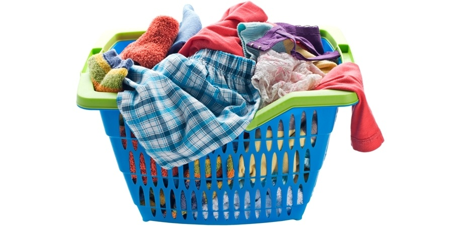 May giặt loại nào tốt? Máy giặt Electrolux EWF12844 8 kg