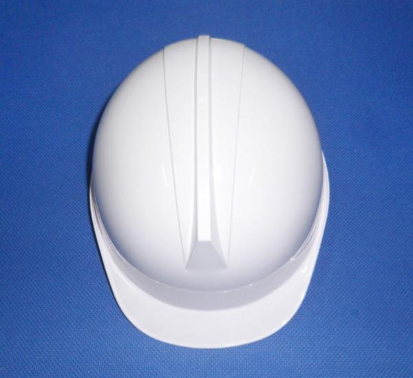 Mũ bảo hộ SSEDA màu trắng | mũ bảo hộ lao động Hàn Quốc | mũ bảo hộ công trường | Mũ kĩ sư