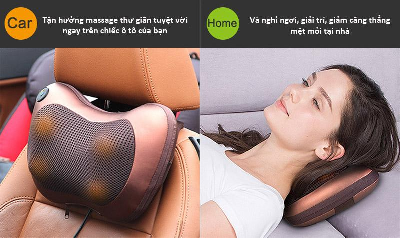 Goi-massage-hong-ngoai-8-bi-Massage-Pillow-1.jpg