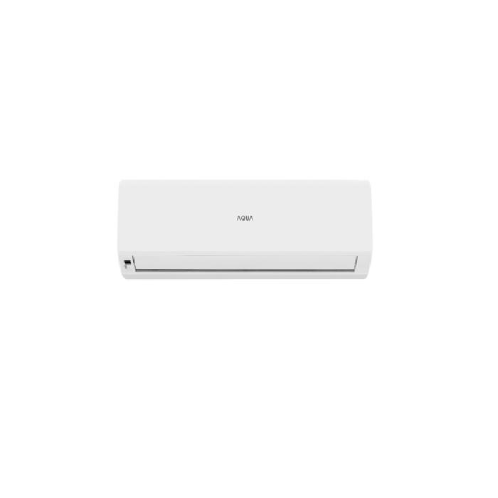 Bảng giá Máy lạnh Aqua AQA-KCRV18WJ - 2.0 HP, Inverter