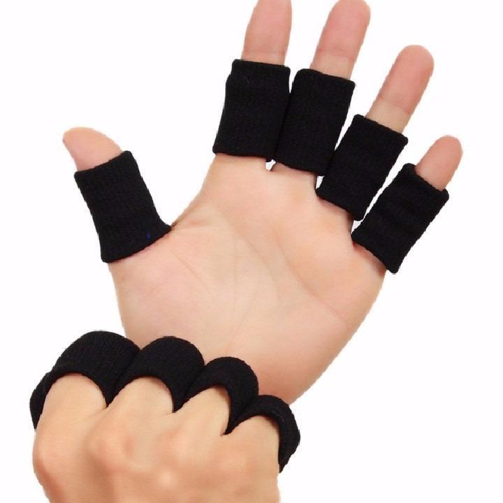 Hình ảnh Băng bảo vệ ngón tay khi chơi thể thao loại đẹp