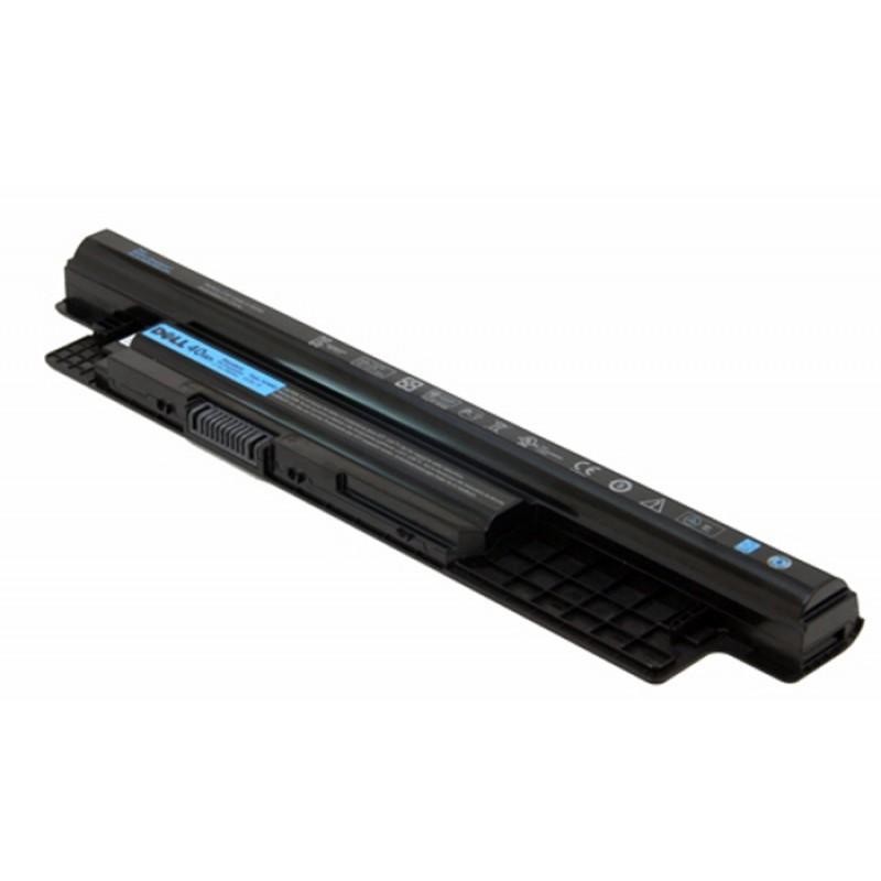 Pin cho Laptop Dell Inspiron 15 3537 N3537 5537 N5537 Hàng nhập khẩu mới 100% bảo hành 12 tháng lỗi 1 đổi 1