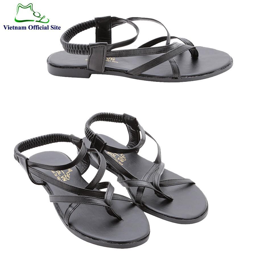sandal-nu-mol-ms190807(8).jpg