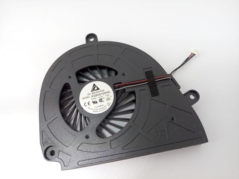 Quạt Tản Nhiệt Laptop Acer Aspire V3-531 V3-571 E1-531 E1-531G E1-571 - HÀNG NHẬP KHẨU