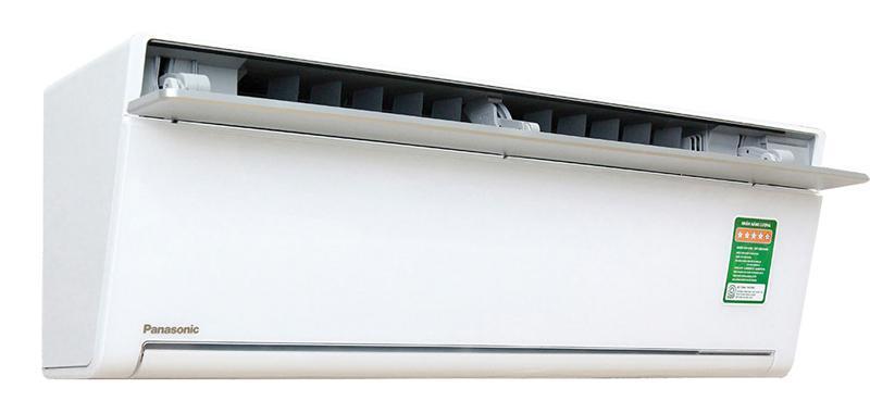 Bảng giá Máy Lạnh PANASONIC Inverter 1.5 HP CU/CS-VU12SKH-8