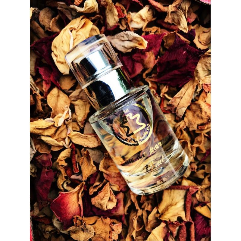 Nước hoa nam AHAPERFUMES AHA789 David Instinct 15ml