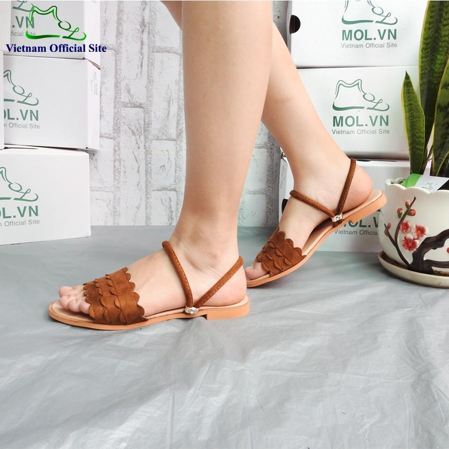 sandal-nu-mol-ms190803(7).jpg