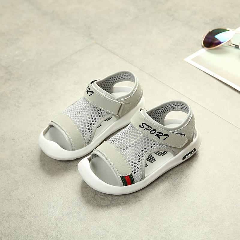 ed827074d4db Boys Sandals for sale - Sandals for Boys online brands