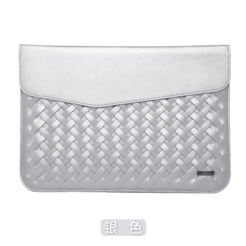SAMSUNG 905S3G 910s3l 110S1j tas laptop Sarung laptop 14 Casing 13 12-inch sarung kulit
