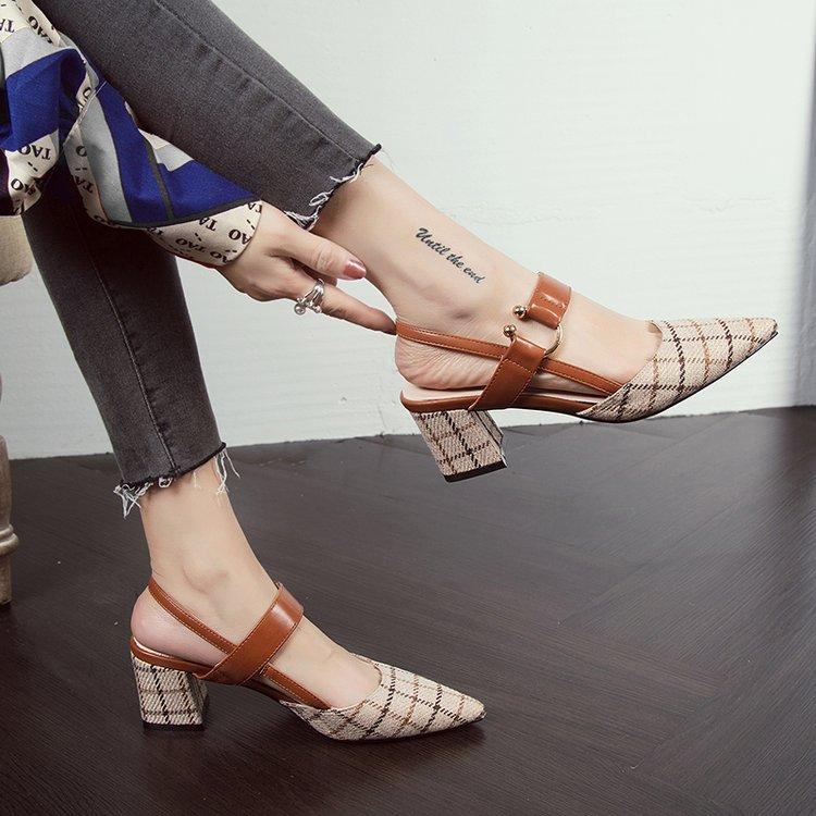 Buy Women s Pumps Online at Best Prices in Malaysia  b67b5c1b27ce