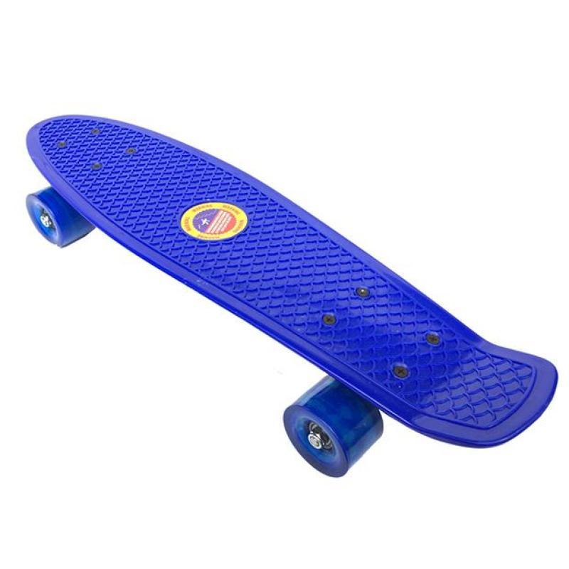 Mua Ván Trượt Skateboard Penny NX6066