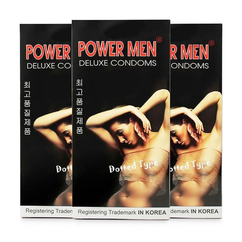 bao-cao-su-co-gai-gia-re-power-men-dotted-4
