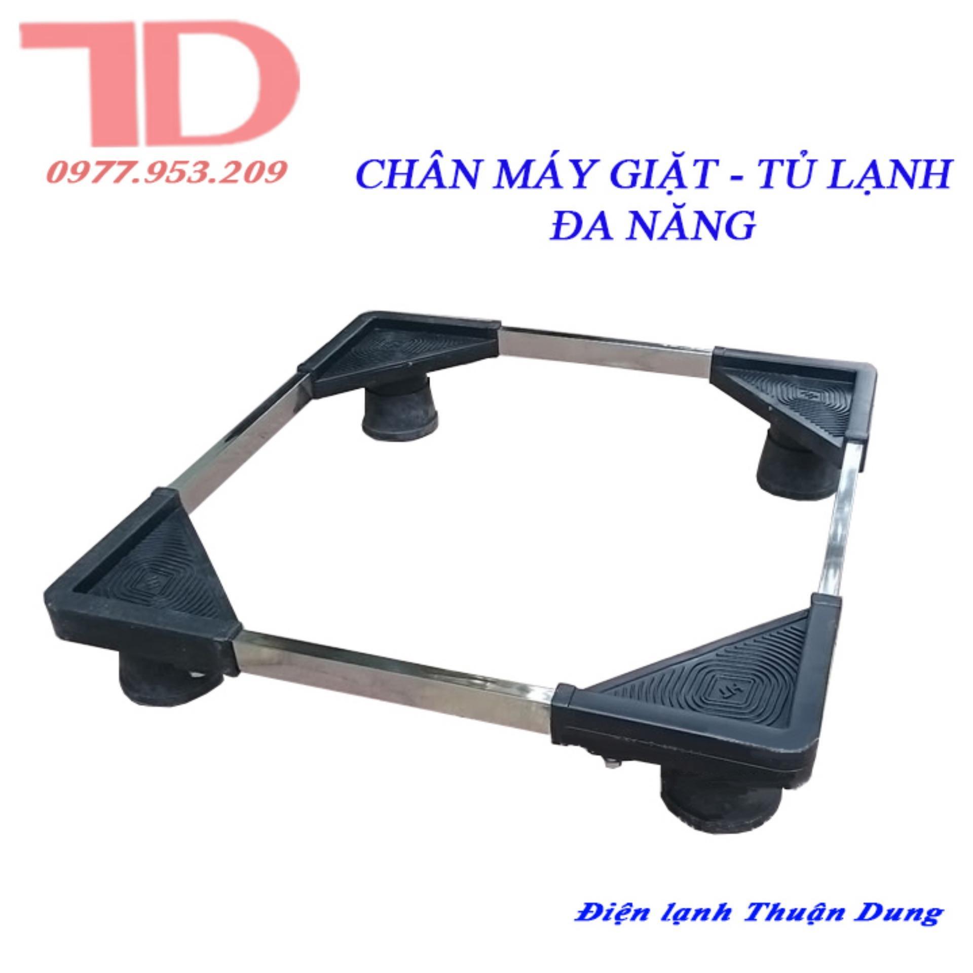 Chan May Giặt Đa Năng Chiết Khấu Đồng Nai