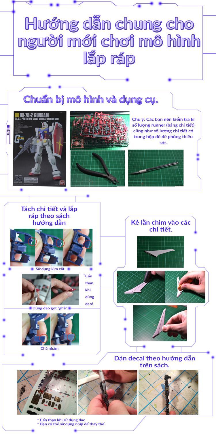 beginer-guide-full.jpg