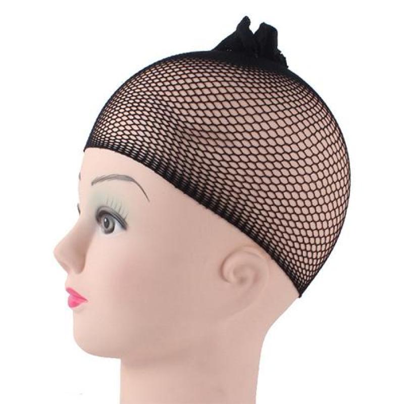 Lưới trùm tóc cao cấp