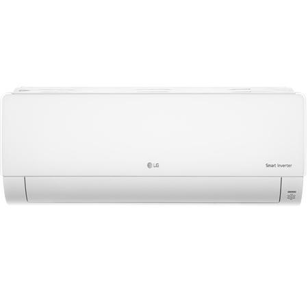Bảng giá Máy lạnh LG Inverter 2.5HP V24ENF