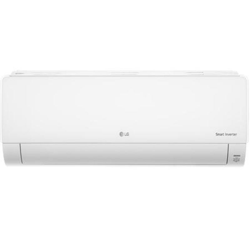 Bảng giá Máy Lạnh LG Inverter 1.0 HP V10APD