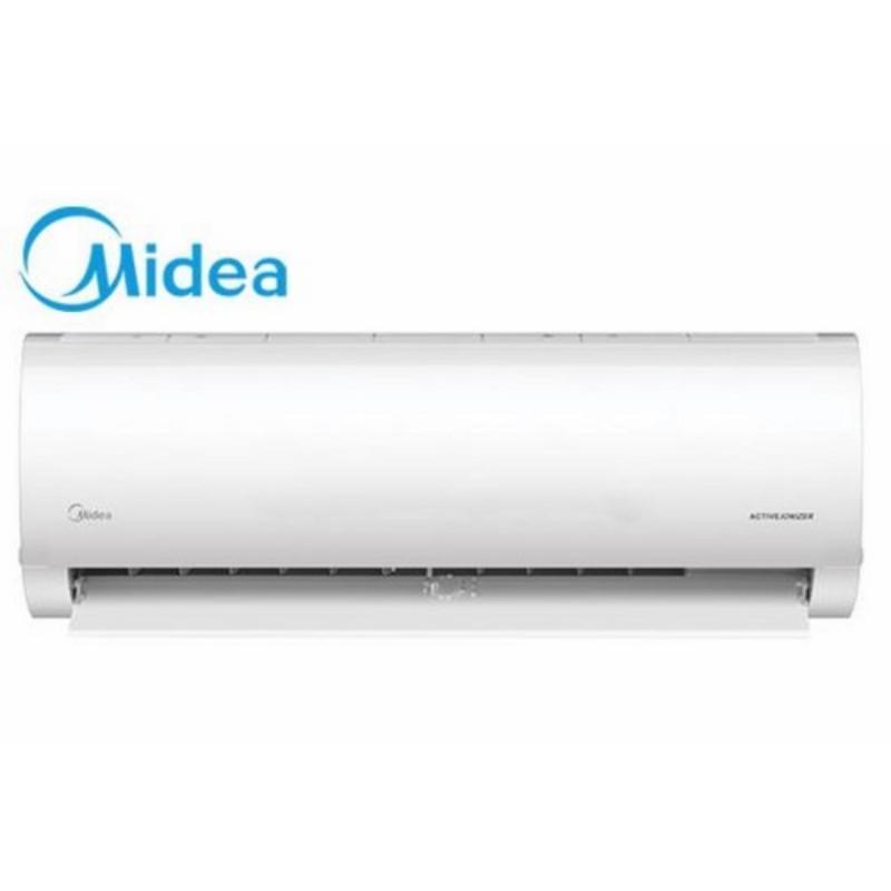 Bảng giá Máy lạnh Midea 1 HP MSMA1-09CR