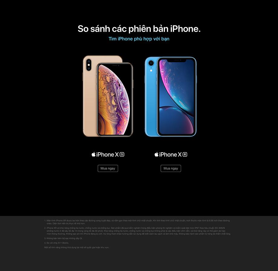 iPhone-XR-product-page_09.jpg