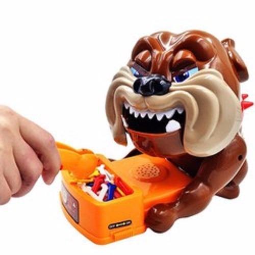 Hình ảnh Bộ đồ chơi chó gặm xương