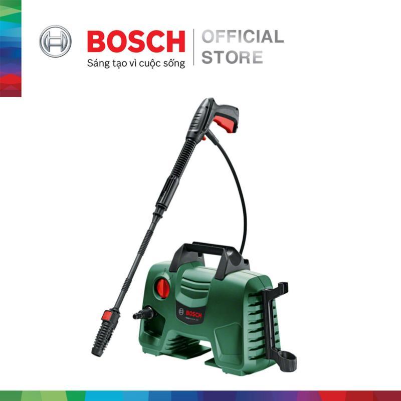 Máy phun xịt rửa Bosch EasyAquatak 110