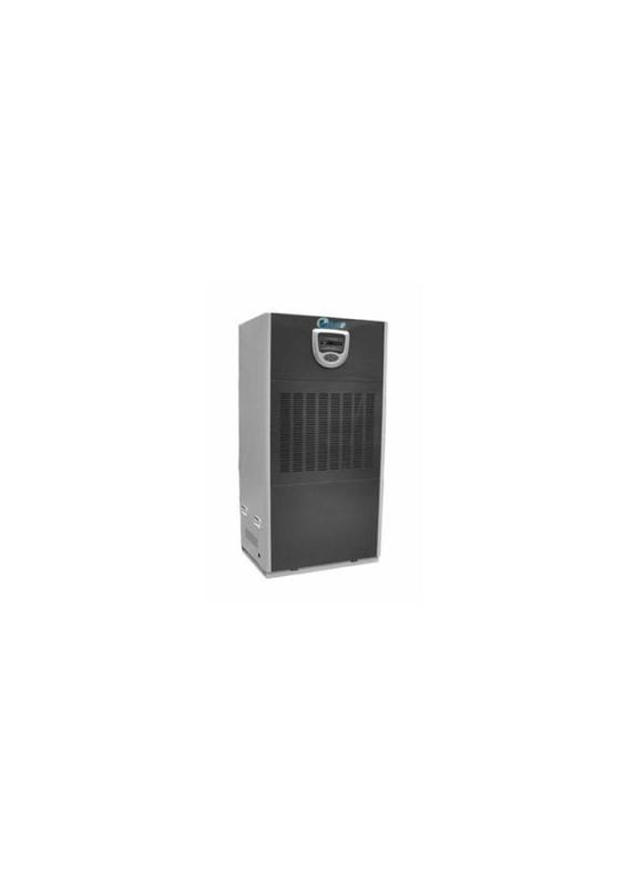 Bảng giá Máy hút ẩm công nghiệp FujiE HM-2500DN 3 pha thế hệ mới
