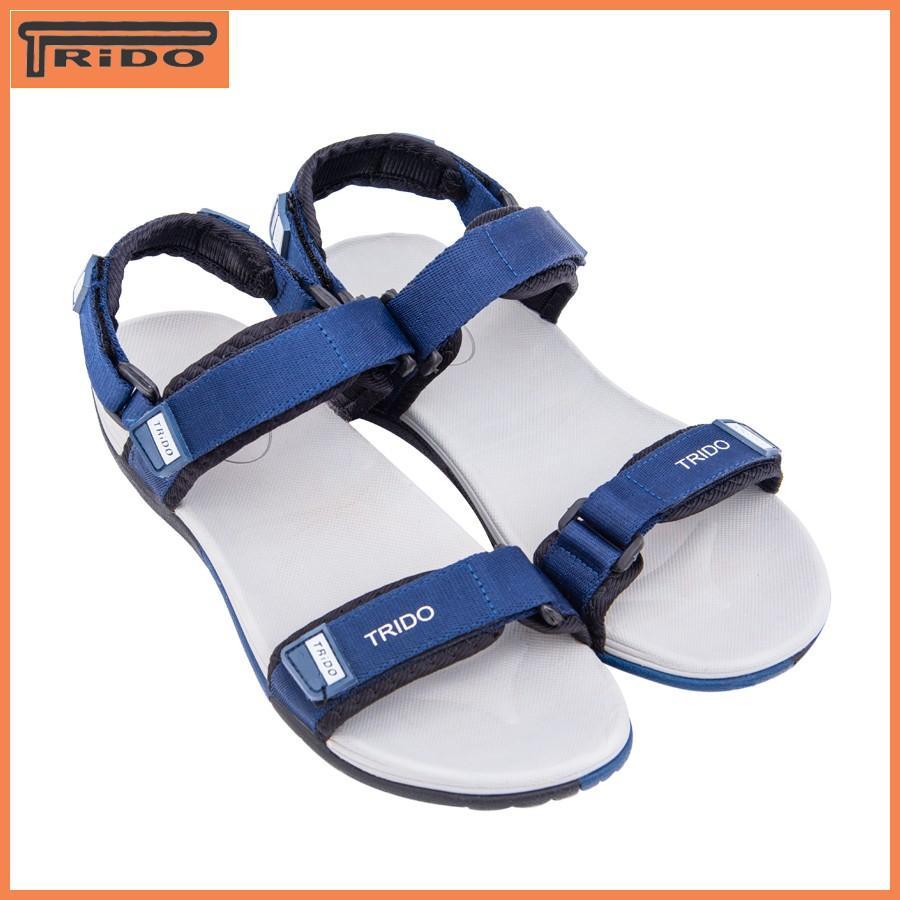sandal-trido-td8825(6).jpg