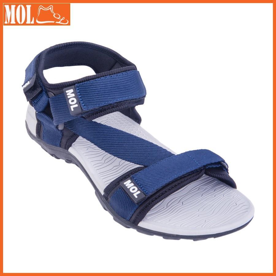 sandal-nam-MOL-ms18(6).jpg