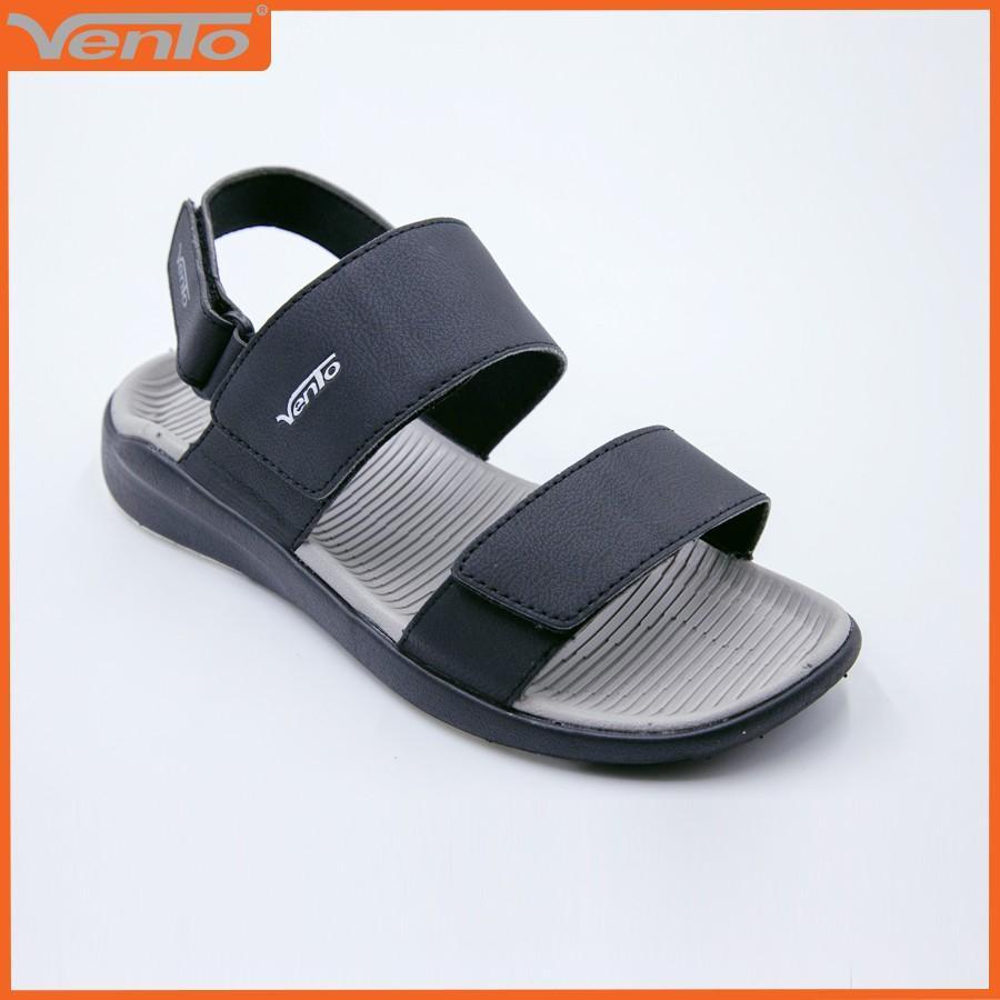 sandal-vento-nv01008(2).jpg