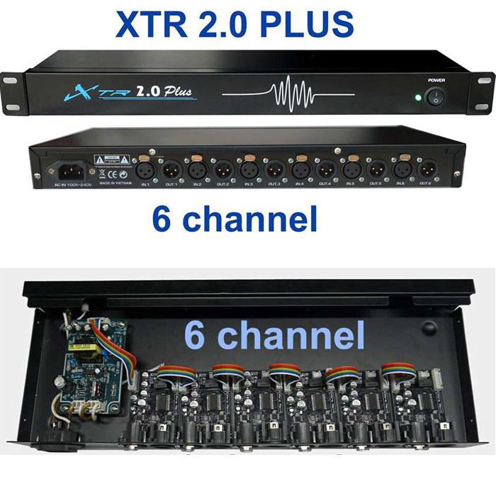 Chống-hú-Feedback-XTR-2.0-Plus 6 chanel.jpg