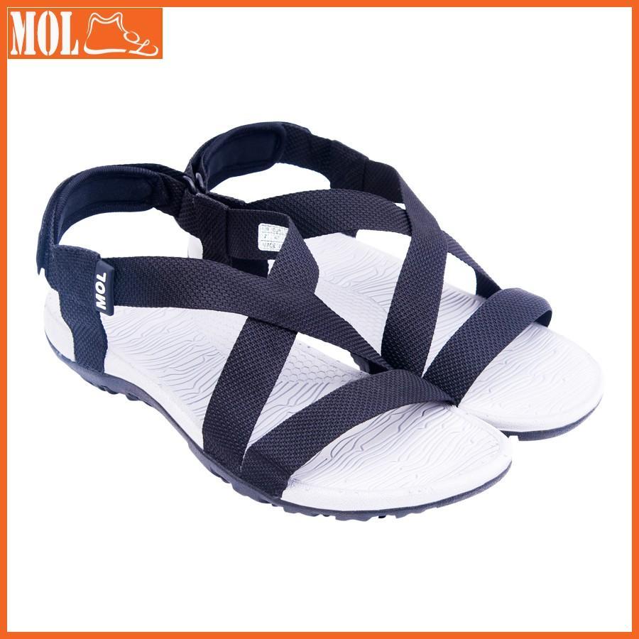 sandal-nam-MOL-ms17(9).jpg