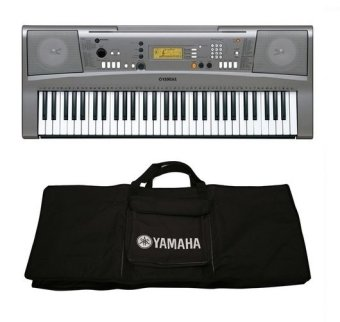 Bộ Đàn Organ Yamaha VN300 và Bao Đàn Organ 2 lớp