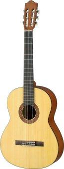 Classic Guitar Yamaha C40M